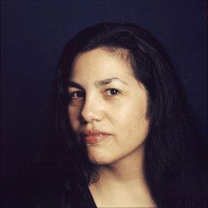 TKself-portraits