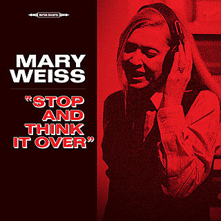 MaryWeiss_Stops