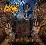 Graveexhumed1030
