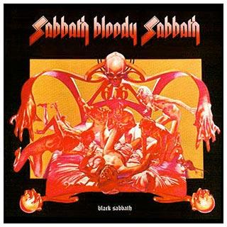 EC_DS_sabbath_01