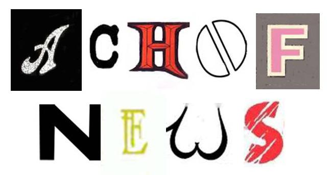 Achofnews1s