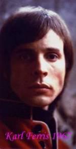 Karl_1967_3